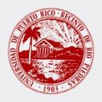 University of Puerto Rico – Río Piedras (UPRRP)