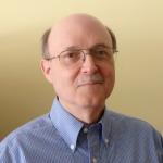 Martin Chodorow