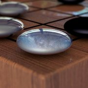 AlphaGo Zero: Learning from scratch