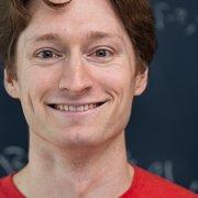 Photo of Jon Bloom
