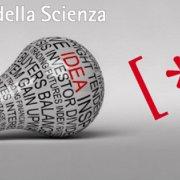 Festival della Scienza logo