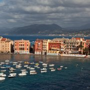 Photo of Sestri Levante, Italy