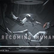 Becoming Human: Unnatural Genius [Channel News Asia]