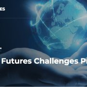 The Schmidt Futures Challenges Project