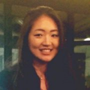 Dr. SueYeon Chung