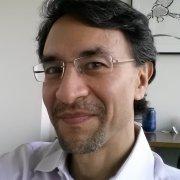 Kenneth Blum