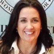 Patricia Ordóñez
