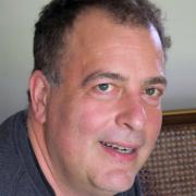 William Gregory Sakas