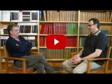 Embedded thumbnail for A conversation with Prof. Mikhail Belkin