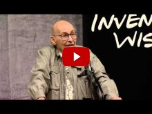 Embedded thumbnail for MIT150 - Marvin Minsky