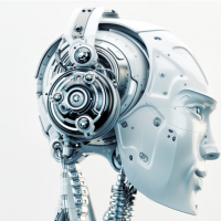 Brains, Minds, and Machines: The Science of Intelligence