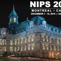 NIPS 2015 image