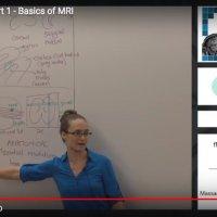 fMRI Bootcamp