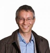 Joachim M. Buhman