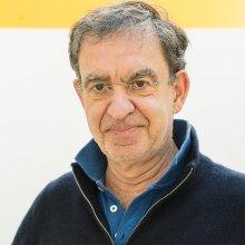 Prof. Tomaso Poggio