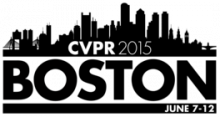 CVPR2015 Boston logo