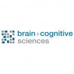 MIT BCS logo