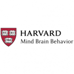 Mind Brain Behavior Interfaculty Initiative logo