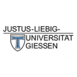 Justus-Liebig University Giessen logo
