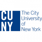 The City University of New York: Hunter College