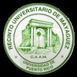 University of Puerto Rico – Mayagüez (UPR-M)
