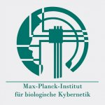 Max Planck Institute for Biological Cybernetics, Tübingen