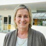 Ellen Hildreth