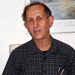 H. Philip Zeigler