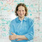 Prof. Josh Tenenbaum