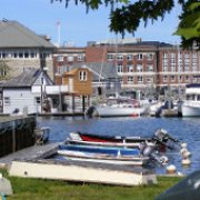 CBMM Summer 2015 Course at MBL, Woods Hole MA