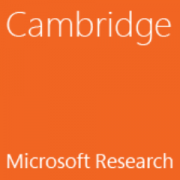 Microsoft Research - Cambridge