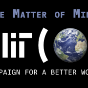 MIT Campaign Feature: The Matter of Minds