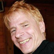 Dr. Christof Koch, Chief Scientific Officer - Allen Institute for Brain Science
