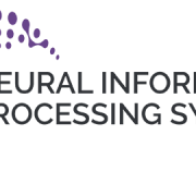 Neural Information Processing Systems logo