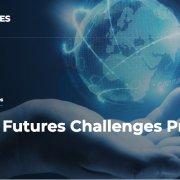 The Schmidt Futures Challenges Project