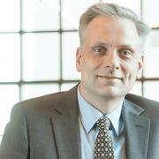 Winrich Freiwald wins Columbia University's 2016 W. Alden Spencer Award