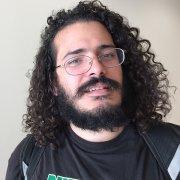 Alejandro Vientos
