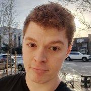 Christian Henn Profile Image