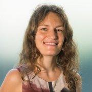 Julia Sliwa