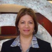 Nayda G. Santiago