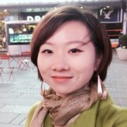 photo of  Yuchen Xiao