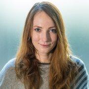 Karolina Marciniak