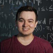 photo of John Muhovej