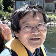 Ken Nakayama