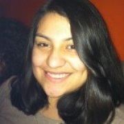 Rosa Guzman
