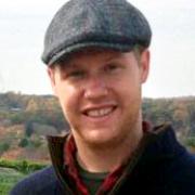 Scott Linderman
