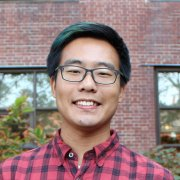 photo of Will XIao