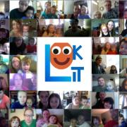 Lookit: an online developmental lab