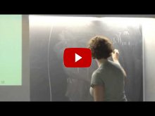 Embedded thumbnail for Regularization Networks II Kernels