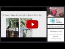 Embedded thumbnail for Deep Networks for Vision (1:14:06)